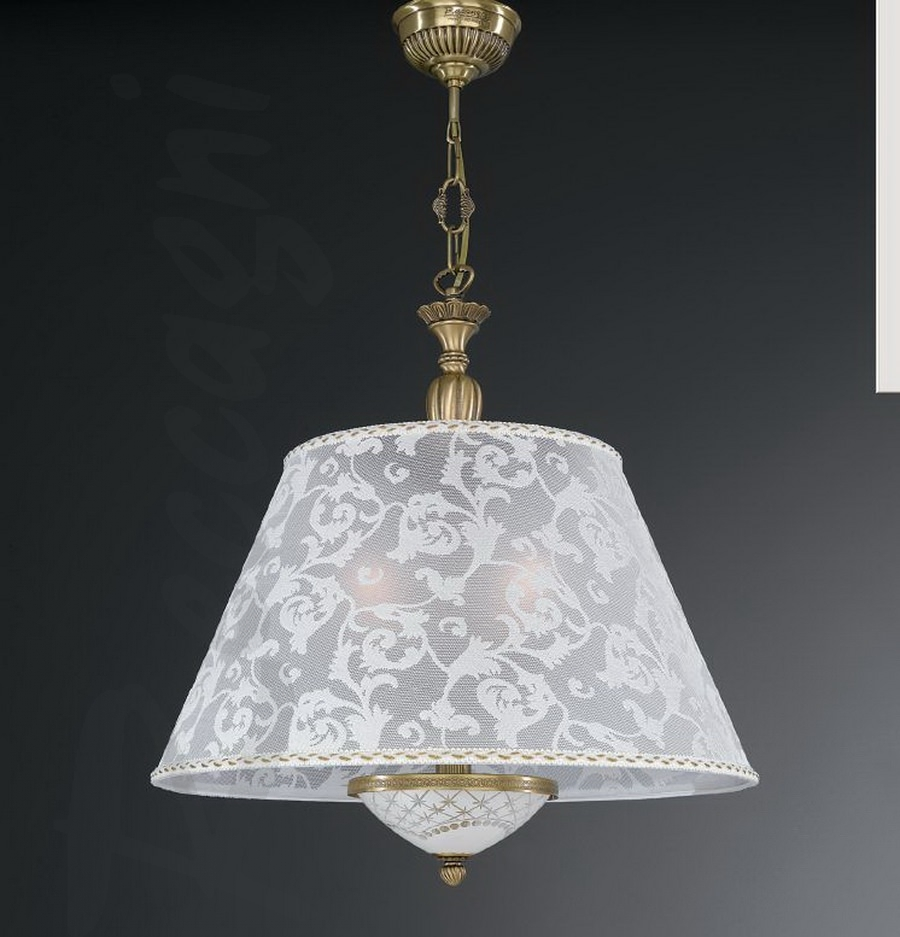 светодиодная лампа для люстры фото